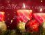 Joyeux Noël et Bonne Année 2017