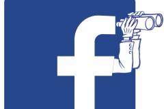 facebook-espion-240x160