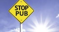stop-pub-300x200