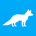 cleanfox-logo4