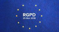 RGPD-1280x610